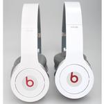 Falsche Beats-Kopfhörer im Fachhandel
