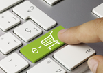 Onlinehandel als verlässlicher Versorger