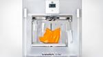 »3D-Drucker werden Wirtschaft revolutionieren«
