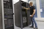 Preisverfall für IT-Services gestoppt