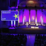 Euronics bringt sich für den Cross-Channel in Stellung