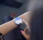Keine Smartwatches mehr von Motorola