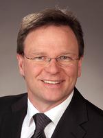RSA bekommt neuen Deutschlandchef