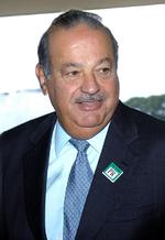 Carlos Slim übernimmt Mehrheit bei Telekom Austria