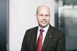 Führungswechsel in Panasonics IT-Sparte