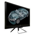 Ultra HD-Monitor für Multimedia und Profis