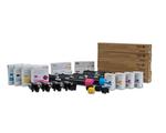 Xerox geht gegen Supplies-Fälscher vor