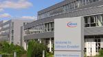 Infineon behauptet sich in schwierigen Zeiten