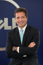 Dell hat einen neuen Channelchef