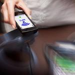 Mobile-Payment: der Generationswechsel an der Kasse?