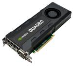 Neue Quadro-GPUs können auch Cloud