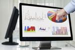 Umsatzwachstum für den IT-Mittelstand