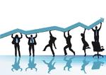 IT-Dienstleister erwarten Umsatzwachstum in 2020