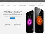 Apple verlangt Aufpreis von Studenten
