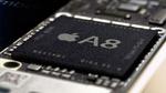 So schlägt sich das iPhone 6 gegen die Quadcore-Konkurrenz