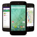Google lässt Smartphone-Anbieter für Apps bezahlen