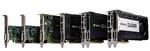 PNY bringt neue Nvidia Quadro-Karten