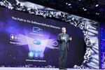 VMware greift neuere Trends auf