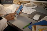 IFA: Samsungs Smartphone macht die Biege