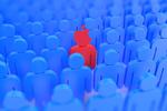 Apple - Von herausragender Durchschnittlichkeit