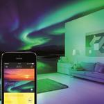Kein Smart Home ohne Smartphone