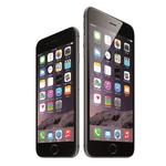 10 Millionen iPhones in drei Tagen