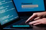 Verfassungsschutz warnt vor Cyber-Angriffswelle