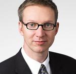 TeamFon legt Vertriebsleitung in Hände von Christian Theilen
