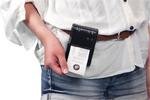Mobile Belegdrucker für den PoS