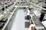 Fujitsu spaltet PC-Geschäft ab