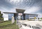 Fujitsu will 350 Stellen erhalten