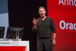 Oracle soll als Technologie-Partner Tiktok in den USA retten