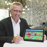 Surface 3 soll Unternehmens-Prozesse beschleunigen