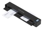Mobiler A3-Scanner mit WLAN-Anbindung