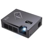 Neue LED-Beamer von Viewsonic