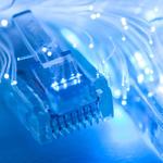Abschaffung des Router-Zwangs wird zur Polit-Posse