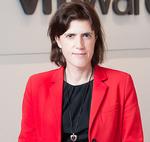 VMware plant deutsches Rechenzentrum
