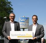Neumeier liefert Business-One-Paket für Systemhäuser
