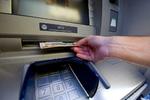 Geldautomaten-Betrüger vor Gericht