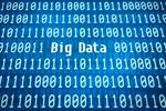 Flexiblere Datenanalyse durch Produktintegration