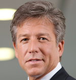 SAP liefert neue Unternehmenssoftware