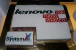 Lenovos großer Sprung ins Lösungsgeschäft