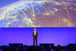 SAP erneuert das Portfolio