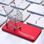 Wenn Hersteller zu Online-Händlern werden