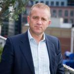 Exclusive Networks vertreibt Netskope-Lösungen