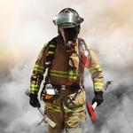 Live-Tweets vom Feuerwehreinsatz