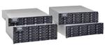 SSD-Cache für Eonstor-Systeme