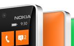 Nokias Rückkehr auf den Smartphonemarkt
