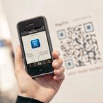 Paypal ermöglicht Bezahlen nach Lieferung