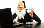 Riesiger illegaler Darknet-Marktplatz ausgehoben